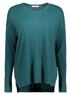 EDC Sweater 077CC1I025 C375