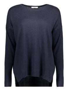 EDC Sweater 077CC1I025 C400