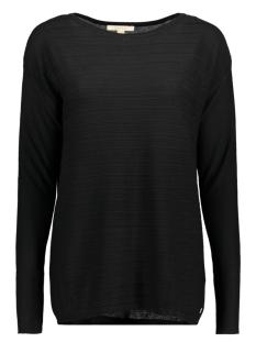 Esprit Sweater 087EE1I001 E001
