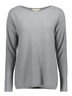 Esprit Sweater 087EE1I001 E039