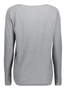 087ee1i001 esprit sweater e039
