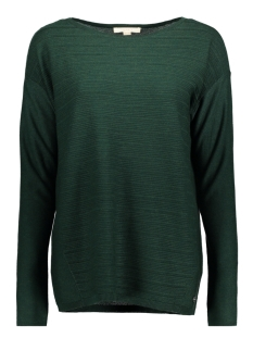 Esprit Sweater 087EE1I001 E389