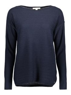 Esprit Sweater 087EE1I001 E400