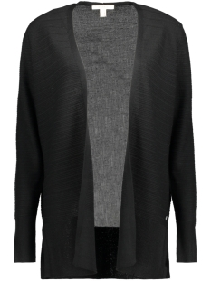 Esprit Vest 087EE1I002 E001