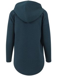 tb1323 hoody petrol urban classics sweater petrol