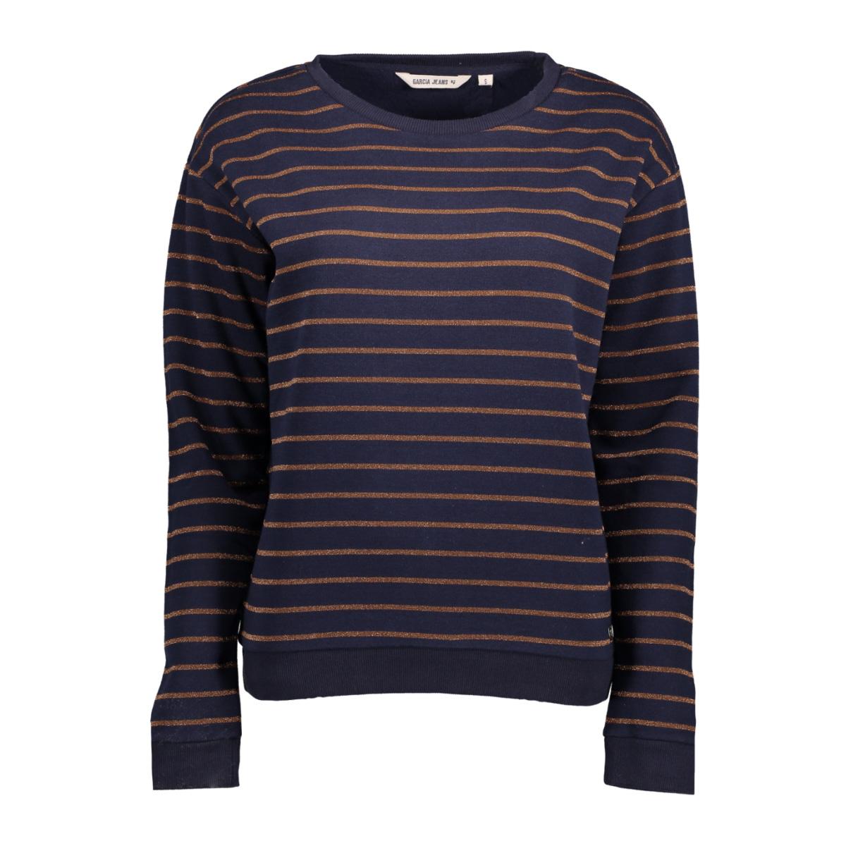 i70063 garcia sweater 292