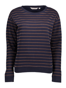 Garcia Sweater I70063 292