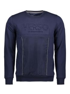 Gabbiano Sweater 3018S NAVY