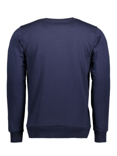 3018s gabbiano sweater navy