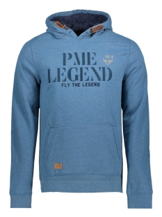 PME legend Sweater PSW175414 5606