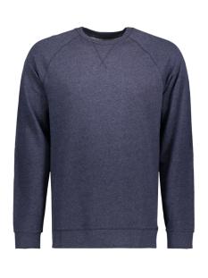 Esprit Sweater 097EE2J003 E415