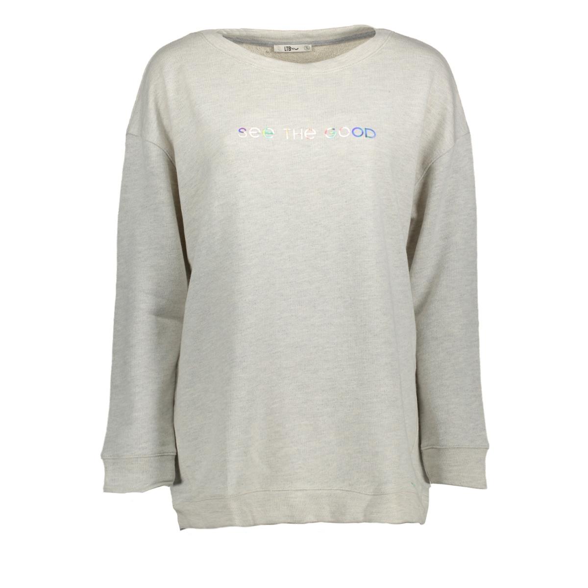 111881112.60181 ltb sweater raw mel