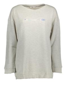 LTB Sweater 111881112.60181 RAW MEL