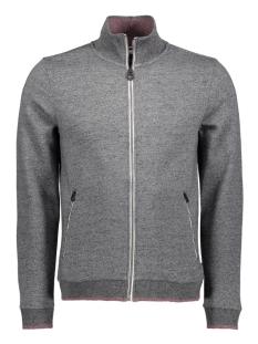 Tom Tailor Vest 2531768.62.10 2999