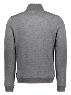 2531768.62.10 tom tailor vest 2999