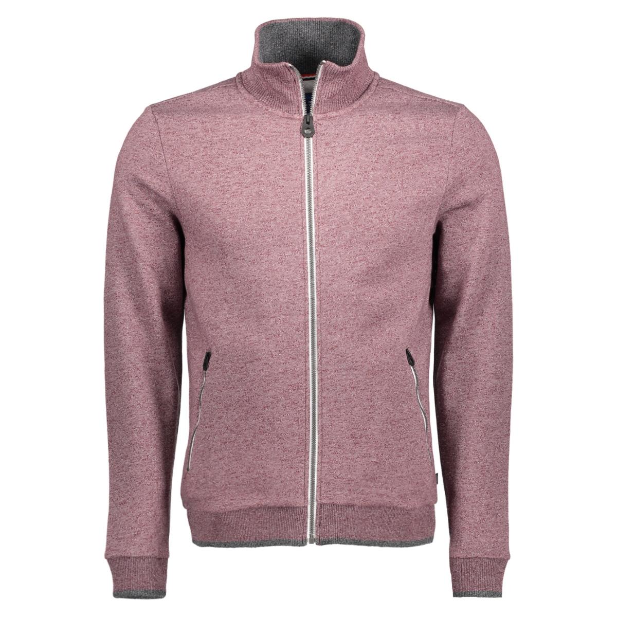 2531768.62.10 tom tailor vest 4663