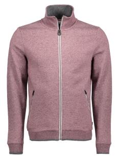 Tom Tailor Vest 2531768.62.10 4663