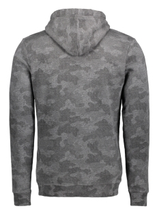 2531633.00.10 tom tailor sweater 2652