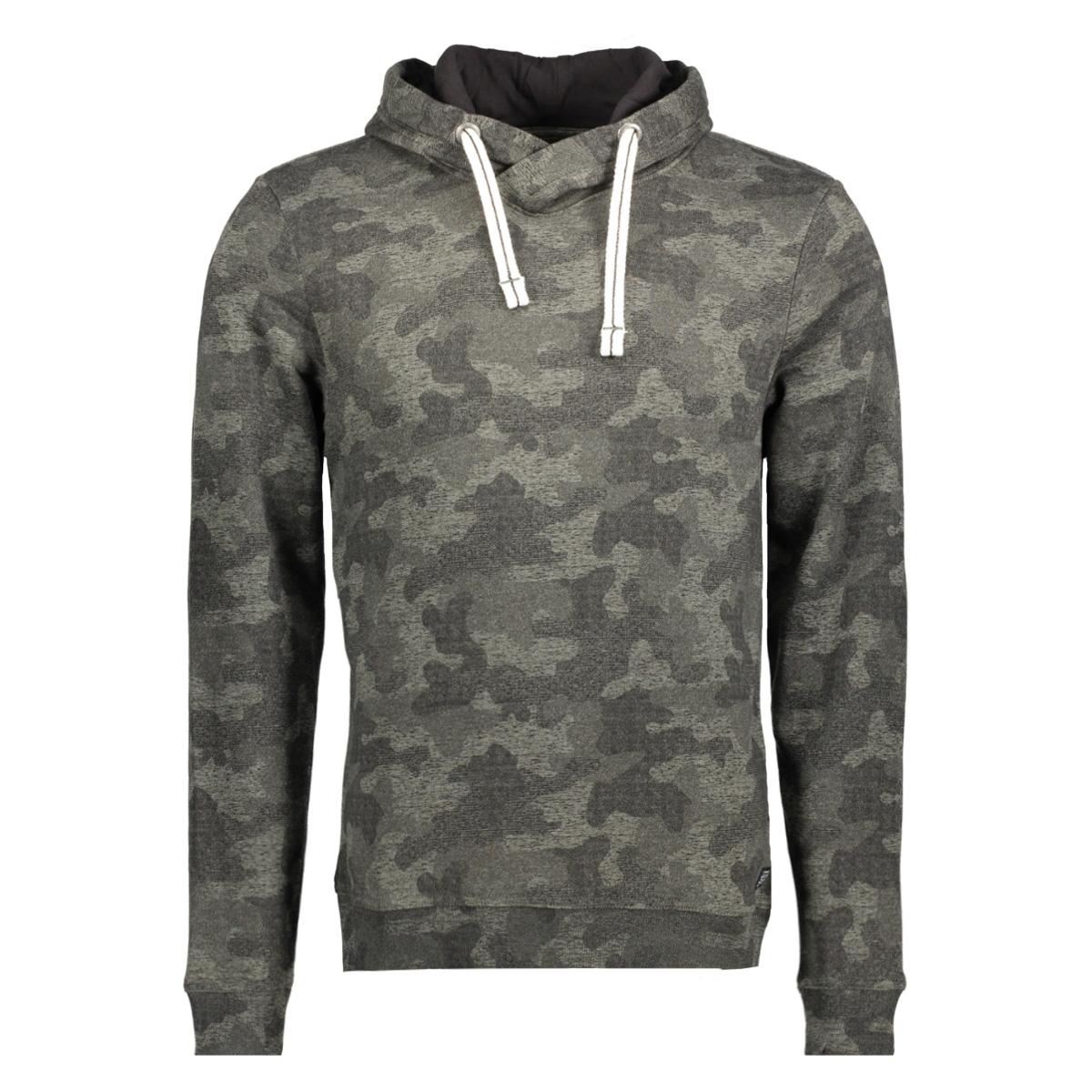 2531633.00.10 tom tailor sweater 7813