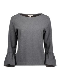 Esprit Sweater 097EE1J005 E039