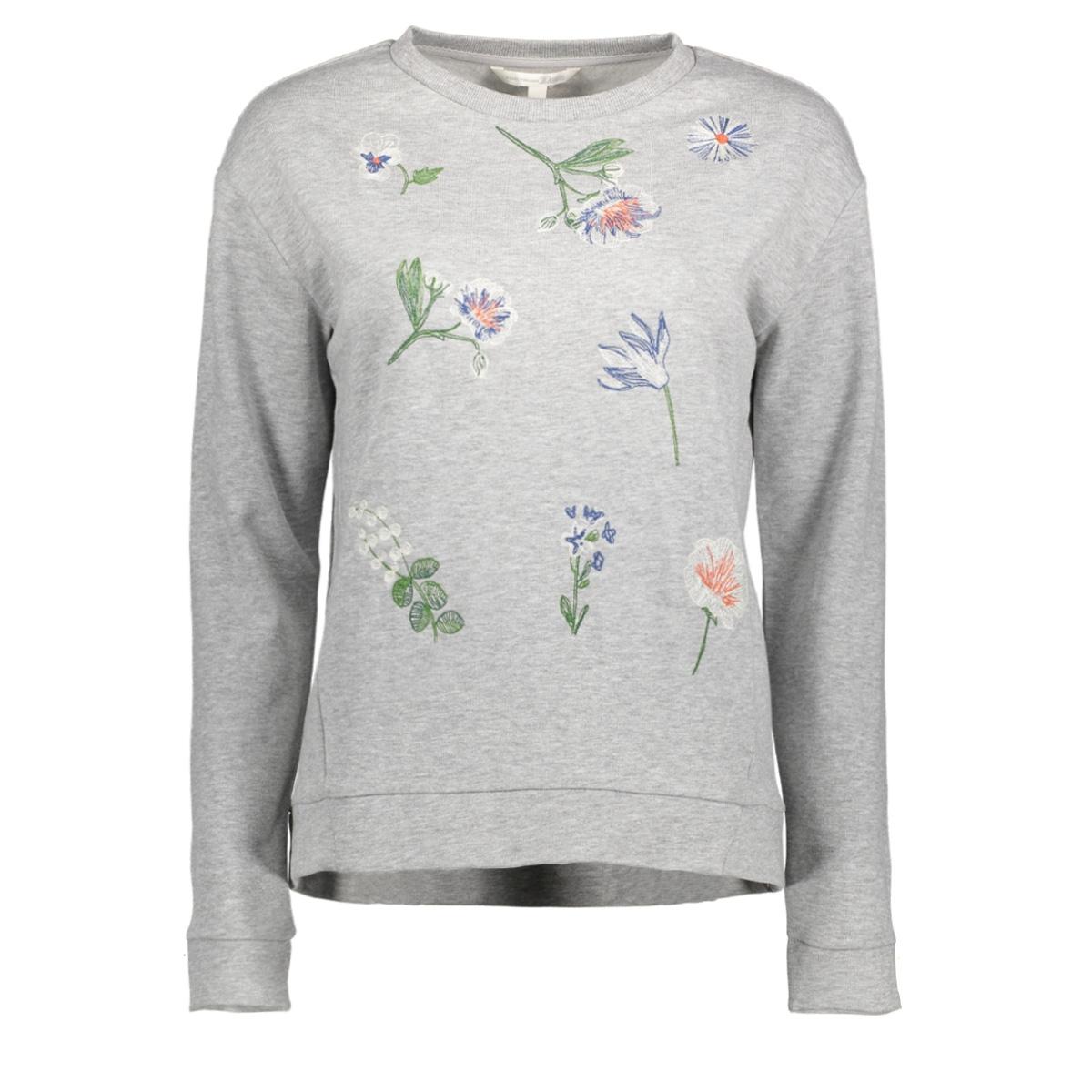 2555048.62.71 tom tailor sweater 2973