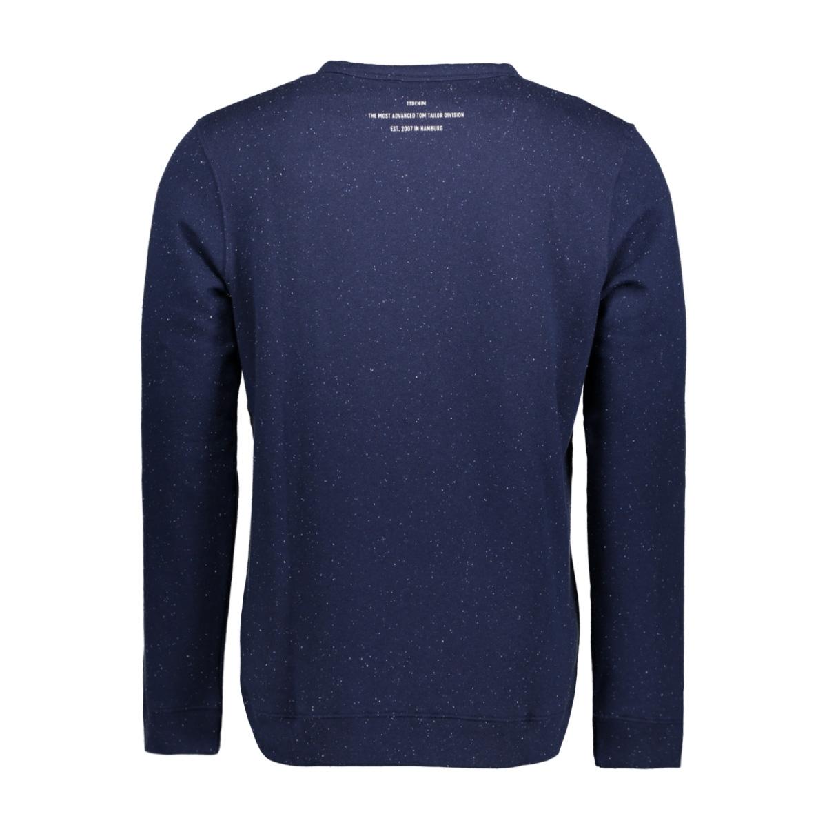 2555053.62.12 tom tailor sweater 6740