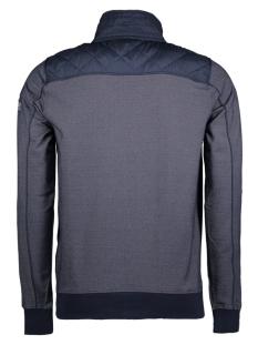 msw751435 twinlife vest insignia