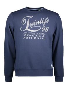 msw751451 twinlife sweater insignia