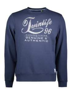 Twinlife Sweater MSW751451 INSIGNIA