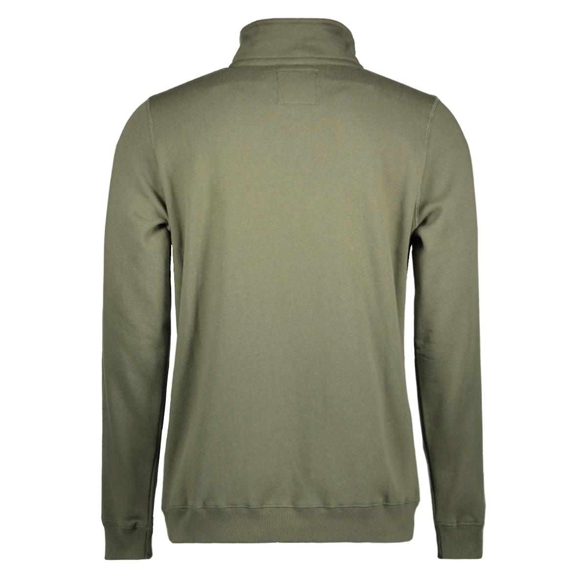 msw771400 twinlife sweater beetle