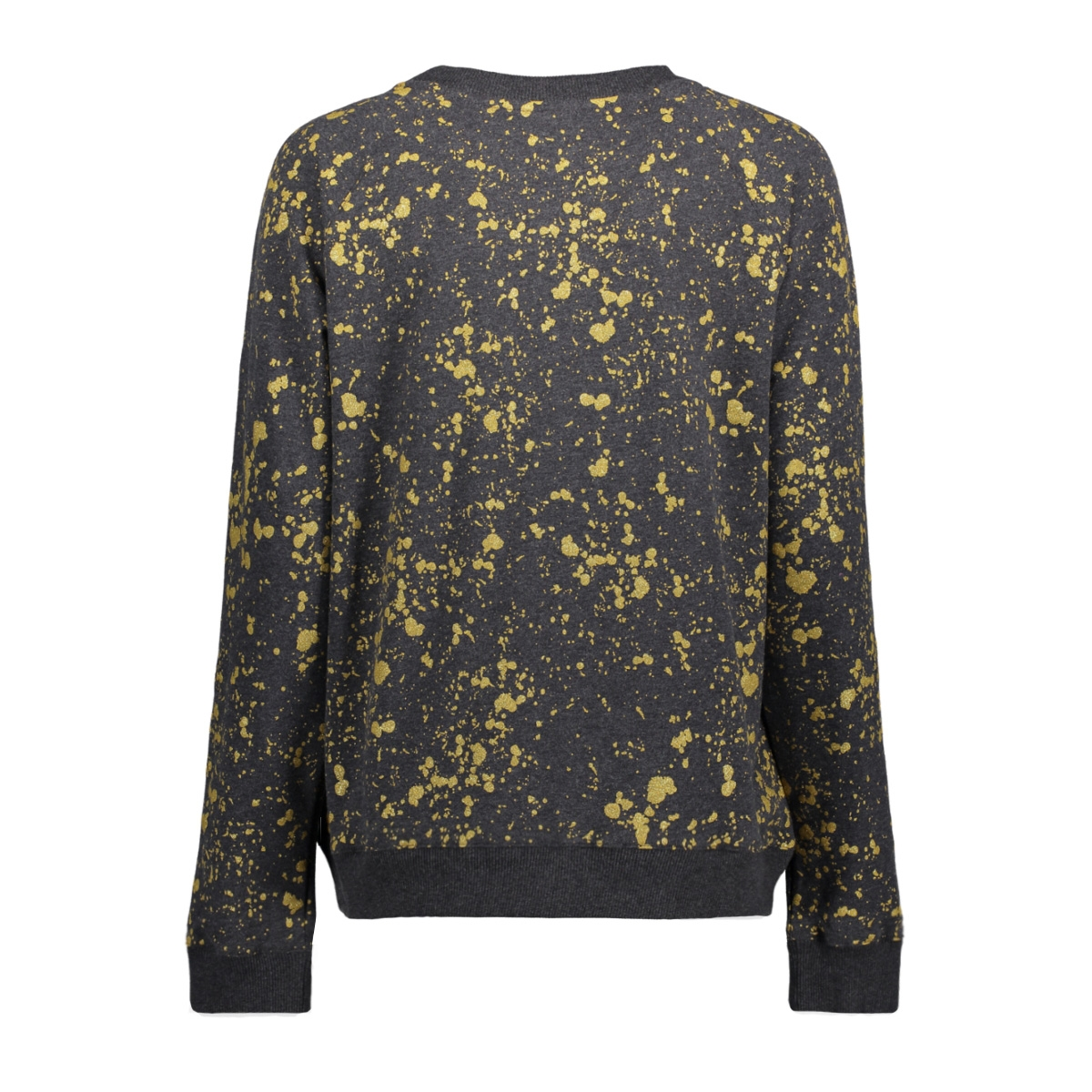 20-804-7103 10 days sweater antra melee