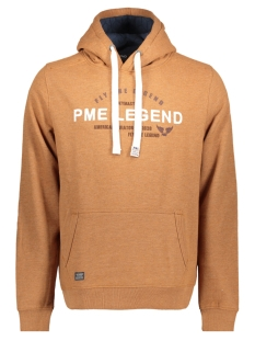 PME legend Sweater PSW176420 1041