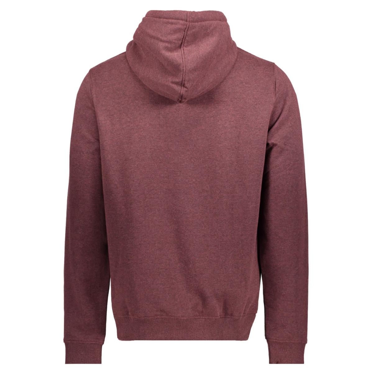 psw176420 pme legend sweater 3831