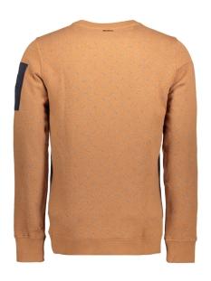 psw176435 pme legend sweater 1041