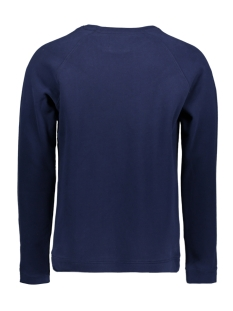 107cc2j003 edc sweater c400