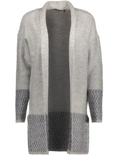 Esprit Collection Vest 107EO1I033 E044