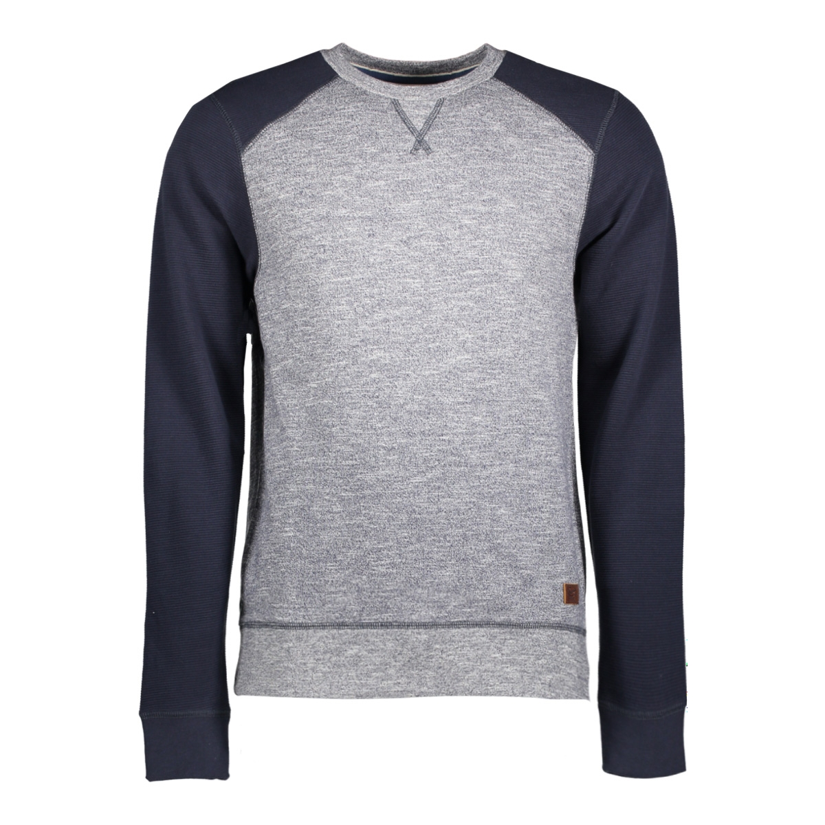 msw751418 twinlife sweater 6750