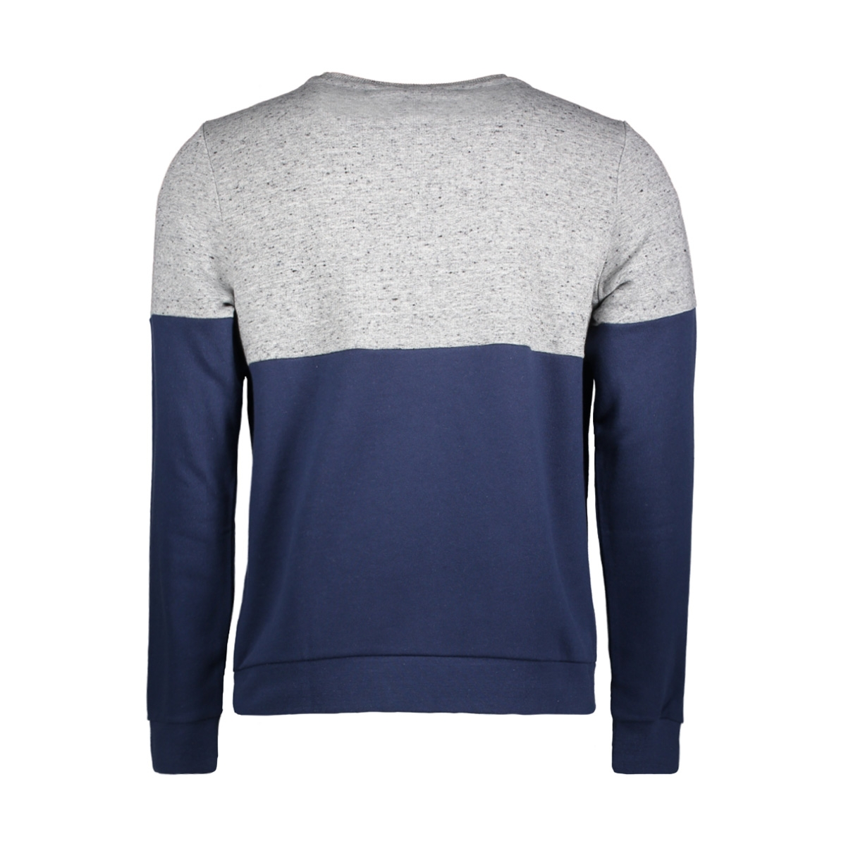 msw751452 twinlife sweater 8051