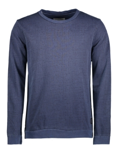 2555211.00.12 tom tailor sweater 6576