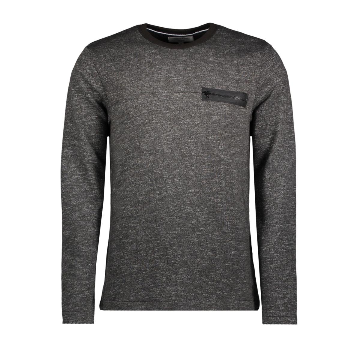 2555107.00.12 tom tailor sweater 2752