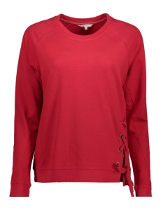 21201296 sandwich sweater 20114