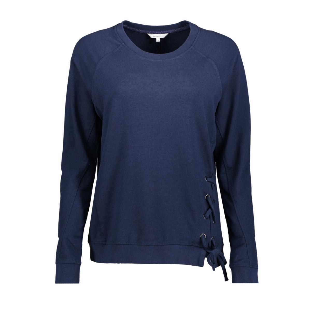 21201296 sandwich sweater 40115
