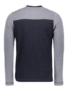 mls751801 twinlife t-shirt carbon
