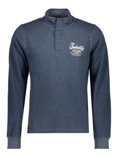 Twinlife Sweater MRU751705 INSIGNIA