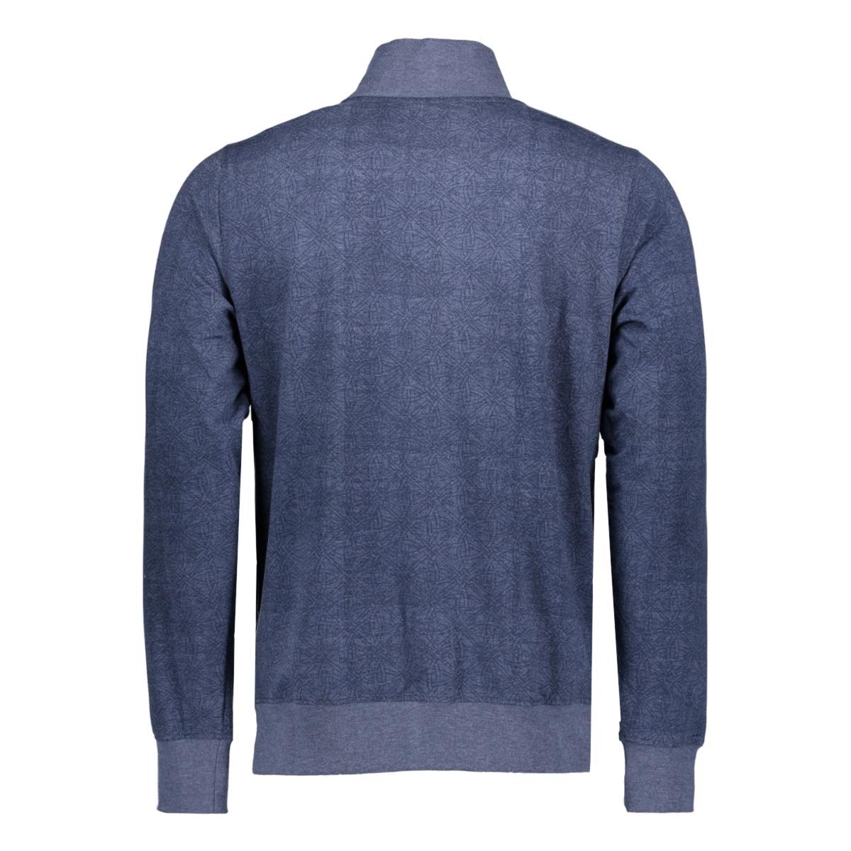 msw751423 twinlife vest insignia