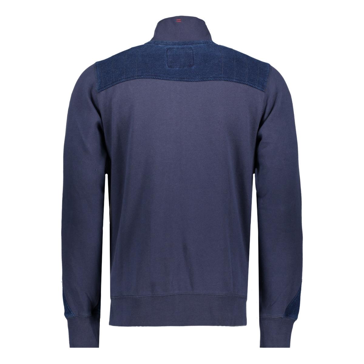 msw751433 twinlife vest carbon
