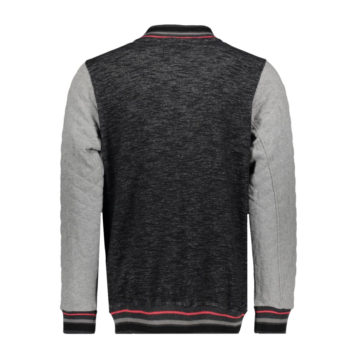 msw771432 twinlife vest antra melange