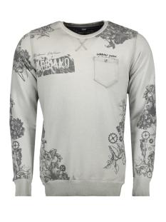 Gabbiano sweater 76129 ANTRA