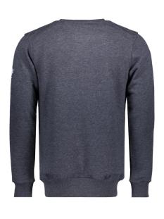 76137 gabbiano sweater navy