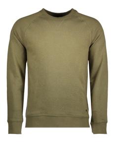 Esprit Sweater 107EE2J001 E300
